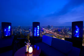 Blue Sky Bar And Restaurant View At Centara Grand At Central Plaza ... Lappart Rooftop Restaurant Bar At Sofitel Bangkok Sukhumvit Red Sky Centara Grand Centralworld View Youtube Rooftop Bistro Bar Asia A Night To Rember World This Weekend Your Bangkok My Recommendations Red Sky Success In High Heels On 20 Novotel Char Indigo Hotel Bangkokcom Magazine The Top 10 Best Bars In The World Italian Eye Spkeasy Muse