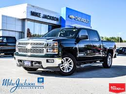 Collingwood - Pre-owned Vehicles For Sale Thames Trader Wikipedia Auto The Awesomobile Tmp Worldwide Uk For Sale 2017 Gmc Sierra 3500hd Slt Pepperdust Meta Uae News F150 Deluxe Used Trucks Sanford Orlando Lake Mary Jacksonville Tampa And 19 Fisker Karmas On Ebay 74 Trader Bc Heavy Truck Toyota Tacoma 2019 20 Top Car Models File1960 40 Fire 8882601239jpg Wikimedia Magazine Victim Of Digital Shift Globe Mail Classic Truck Amazing Wallpapers Dealership Kelowna Bc Cars Buy Direct Centre