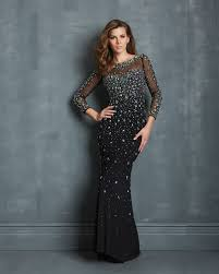 night moves 7090 prom dress prom gown 7090