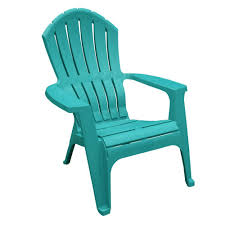 RealComfort Sea Glass Plastic Adirondack Chair-8371-97-4304 ... Outer Banks Outdoor Fniture Ace Cssroads Hdware For Lithia Riverview Walshs 83 Lovely Models Of Folding Chairs Home Design Benefits Of Plastic Adirondack Chairs Blogbeen 34 Plastic Adirondack Top 40 Brentwood Your Helpful Store In Buck Electricace Relocation Schuled This All Set Parties Were Here To Garden Backyard Wonderful Ideas By Maxbauer Stores Traverse City
