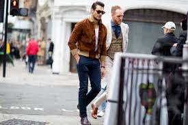 Street Style Trend Of The Month