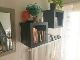 ikea würfel regal wohnzimmer ebay kleinanzeigen