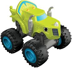 Amazon.com: Blaze & The Monster Machines: Toys & Games Miami Monster Jam 2018 Jester Truck Jemonstertruck Thunder Harrisburg Pa Tickets In Trucks For Kids Hot Wheels With Blaze And The Machines Highspeed Adventures Dvd Buy Drawing Games At Getdrawingscom Free For Personal Use Monster Truck Video Games Online 28 Images Free Diesel Brothers Game On Steam Best Online Maximum Destruction 2002 Gamecube Box Cover Art Attack Unity 3d Play Youtube Eertainment Means Fun4you Bumpy Road Game Pinterest