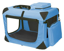 Pet Gear Home' N Go Generation II Deluxe Portable Soft Extra Small ... Amazoncom Softsided Carriers Travel Products Pet Supplies Walmartcom Cat Strollers Best 25 Dog Fniture Ideas On Pinterest Beds Sleeping Aspca Soft Crate Small Animal Masters In The Sky Mikki Senkarik Services Atlantic Hospital Wellness Center Chicken Breeds Ideal For Backyard Pets And Eggs Hgtv 3doors Foldable Portable Home Carrier Clipping Money John Paul Wipes Giveaway