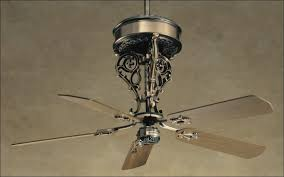 Belt Driven Ceiling Fans Australia by Brewmaster Motor Assembly Dry Finishes Fans Belt Driven Ceiling