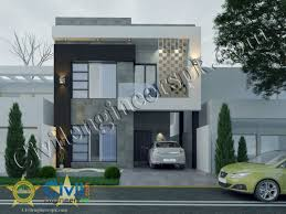 100 10 Metre Wide House Designs Front Views Civil Engineers PK