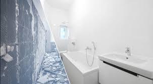 badezimmer sanieren ablauf und notwendige maßnahmen im