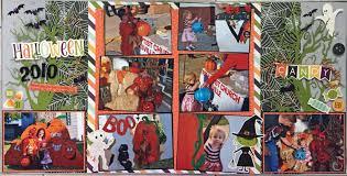 Cast Of Halloweentown High by Halloweentown 5 U2013 October Halloween Calendar