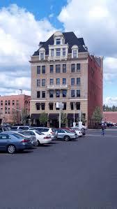 Pumpkin Patch Spokane Valley Wa by 291 Best Spokane Washington Images On Pinterest Washington State