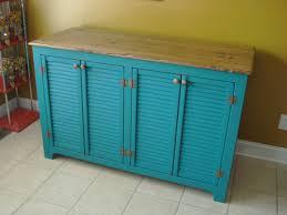 Storage Cabinet Pantry Ideas Pantry Storage Sideboards