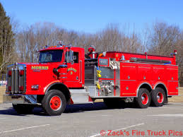 Morris - Zack's Fire Truck Pics Buy2ship Trucks For Sale Online Ctosemitrailtippmixers 1990 Spartan Pumper Fire Truck T239 Indy 2018 1960 Ford F100 Trucks And Classic Fords F150 Truck Franchise Alone Is Worth More Than The Whole 1986 Fmc Emergency One Youtube Cool Lifted Jacked Up Modified Rocky Ridge Fwc Inc Glasgowfmcfeaturedimage Johnston Sweepers Global 1989 Used Details 1984 Chevrolet Link Belt Mechanical Boom Crane 82 Ton Bahjat Ghala Matheny Motors In Parkersburg A Charleston Morgantown Wv Gmc
