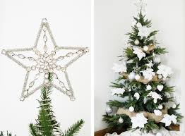 5ft Christmas Tree Asda by How To Create The Perfect Christmas Decor Without Over Doing It