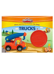 Shop Play-Doh Trucks - Paperback Online In Dubai, Abu Dhabi And All UAE Volvo Trucks Online Brand Identity The Book 3d Truck Configurator Daf Limited Further Order From Mbt Pcl Group Man And Renault 4wd Wheels And Tyres Buy Wheel Tyre Packages Ford Launches Printed Model Car Shop Print Your Favorite Gta 5 Now Offers Previously Exclusive Vehicles To All Players Mack Body Builder Portal Consolidates Rources To One Online Location Drive Fast Shoot Straight In Onlines New Target Assault Unique Enterprises Moriarty Nm Has A Wide Selection Of Preowned 2015 F150 Buildyourown Feature Goes Motor Trend Tlg Peterbilt Messagingdriven Experience In India Book Loads Trucksuvidha