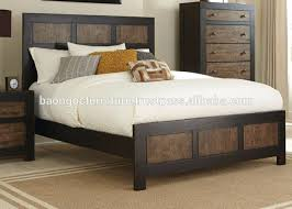 Wohndesign Ziemlich Used Bedroom Furniture Gallery Lovely Sets