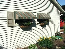 Canvas Awnings For Sale Newcastle Over Doors Windows - Lawratchet.com Image Of Front Door Awning Glass Entry Doors Pinterest Canvas Awnings For Sale Newcastle Over Doors Windows Lawrahetcom Backyards Steel Mansard Window Or Wood Porch Canopy Uk Grp Porch Awning For Sale Chrissmith Diy Kits Bromame Ideas Entrance Roof Articles With Tag Beautiful Cloth Patios Prices