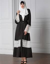 compare prices on black dress cardigan online shopping buy low