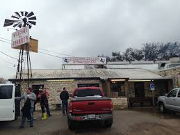 The Shed Salado Tx by Man Up Tales Of Texas Bbq Post Pie Lunch At Johnny U0027s Steaks
