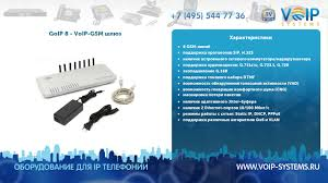 GoIP 8 - VoIP-GSM шлюз - YouTube Whosale Voip Sallite Termination Alnifolia Voip Termination Forum In Hoobly Classifieds Best Service Providers Cheap Sip Trunking V1 Part 4 Provider For Business 2 How To Become A Service Provider Youtube Fibre Broadband Spitfire Goip 8 Voipgsm Create The Columns Layout Sidebar Coent Dbl Roip 302m Voipgsm