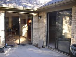 sliding patio doors dallas sliding doors replaced with doors in dallas