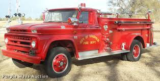 1966 Chevrolet C60 Fire Truck | Item DA5031 | SOLD! December... Used Food Trucks Vending Trailers For Sale In Greensboro North Neverland Fire Truck Property From The Life Career Of Michael Bangshiftcom No Reserve Buy This Fire Truck For Cheap Ramp Patterson Twp Auction Beaver Falls Pa Seagrave Municibid 1993 Ford F450 Rescue Sale By Site Youtube 2000 Emergency One Hp100 Cyclone Ii Aerial Ladder American Lafrance Online Sports Memorabilia Pristine