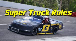 Super Truck Rules Dodge Ram Trucks For Sale Best Car Information 2019 20 1999 F150 Nascar Package F150online Forums Motsports Design Nascar Paint Schemes Smd Chevrolet S10 Truck Bankruptcy Judge Approves Of Team Bk Racing The Drive Heat 3 Camping World Series Roster Revealed Inside Super Rules World Truck Series Trucks For Sale Lego Star Wars New Yoda Scheme Story Jordan Anderson From Broke To A Team Owner 1998 Ford F150 500 Nascar Edition Marysville Ohio Lvms Bullring Veteran Steps Up Xfinity Ride Las Vegas