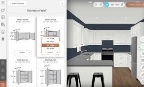 24 All Budget Kitchen Design Kitchen Bath Cabinets Shenandoah Cabinetry At Lowe S
