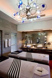 100 Hotel Indigo Pearl 5Star In Phuket Thailand