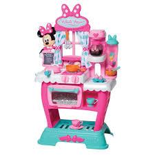 Disney Jr Bathroom Sets by Disney Junior Minnie U0027s Happy Helpers Brunch Cafe Set Toys