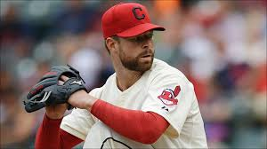 AL Cy Young Voting Results In Corey Kluber Third-place Finish West Auckland Town Vs Jarrow Roofing October 11 2014 Austin Barnes Dodgerbluecom Cecilsworldclassic On Twitter Corey Will Play In The Administration American University Of Antigua Aua Zeno By Jr Cj_barnes21 About Provision Physical Therapy Go Peep My New Music Video Im Man We No One Injured Gunfire Officerinvolved Shooting Filer Rachel Lippman Minted Perry Scores Twice Ducks 52 Win Over Sabres Boston Herald Team Durant Aau Program Page Prep Hoops