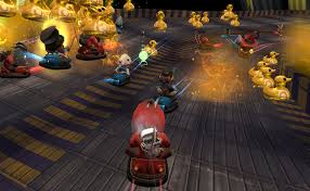 Tf2 Halloween Maps Download by Steam Community Guide Scream Fortress 2014 Carnival Of Carnage