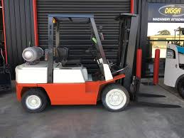 NISSAN 3.0T FORKLIFT - GAS, TOYOTA, HYSTER, TCM, MITSUBISHI, CROWN ... Crown Reach Truck Models Esr 5220 And 5240 Robust Sibl Flickr 2000 Lb 20mt Walk Behind Walkie Stacker St Louis Rd 5700 Double Reach Truck Crown Pdf Catalogue Technical Showrooms Industrial Handling Equipment Inc Pink Raymond Pallet Jack 102xm For Breast Cancer Awareness Lift Electric Sit Down Models New Doosan Forklifts Louisville Ky Cardinal Carryor Rr5700 Specs Forklift Pe 4500 Series Power Florida Georgia Dealer St 3000 Forklift Service Manual Download The 40wtt 24v Fc452550