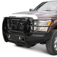 Frontier Truck Gear® - Ford F-250 2011-2016 Full Width Black Front ... Aero Series Front Bumper Fab Fours Addf6882730103 Add Tacoma Honeybadger Winch Aftermarket Colorado Zr2 Bumpers Zr2performancecom Rogue Racing Enforcer 2017 Super Duty Apollo Addictive Desert Designs F1182860103 F150 Raptor 52017 Heavy Base Review Install Shop Toyota Honeybadger 2016 3rd Gen Overland Series Full Sizeno Custom Pickup Truck Sunset Metal Inc 201517 Gmc 23500 Signature Guard Stainless Steel 12018 Chevy Silverado The 3 Best For Ford Youtube