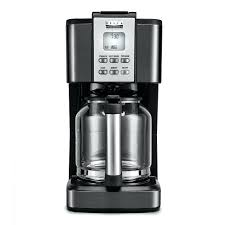 Authentic 14 Cup Coffee Maker R0008214 Kitchenaid Glass Carafe Reviews