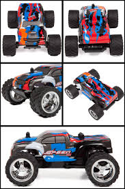 Speed Run 2WD 2.4GHz 1:20 RTR Electric RC Truck Speed Run 2wd 24ghz 120 Rtr Electric Rc Truck Best Cheapest And Easiest Mod On A Rc Car Youtube Fast Cars Cheap Remote Control Sale Rcmoment Nitro Trucks Comparison Guide How To Get Into Hobby Upgrading Your Car Batteries Tested Outcast Blx 6s 18 Scale 4wd Brushless Offroad Rampage Mt V3 15 Gas Monster Wltoys Upto 50kmph Top 118 Buy Cobra Toys 42kmh Traxxas Erevo The Best Allround Money Can Buy Aliexpresscom Hsp 16 Truck 94650 Rc