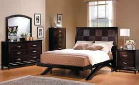 Ideas For Decorating A Bedroom Dresser by Bedroom Dresser Decorating Ideas Creative Information About Home