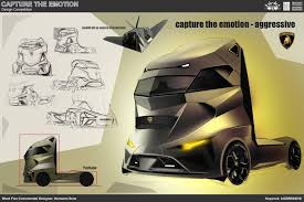 Aggressive Truck Concept Design Sketch By Hermann Seitz - Car Body ... Truck Concept By Johnnydesigner On Deviantart Vehicles Volvo Fh16 Ford Graphics Eric The Designer Custom Window Decals Pleasing Gallery Wraps Autostrach Early Sketch Of Tesla Semi Truck Shared Chief Franz Von Nissan Navara Pickup Wrap Design Essellegi How To Build A Lego Set 3180 Tank Digital Vehicle Fleet Color Changes Jeep Drops Info About Jt Wrangler Could Be Called Mavin Centres New Website Web Design Port Macquarie Warner Center Vince Stinson Uxui And More