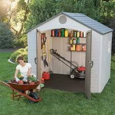 Backyard Storage House Outdoor Storage Sheds Kits Outside Shed Wood Plans Cheap Backyard Barns And For The Amish Built Best 25 Dormer Tools Ideas On Pinterest Roof Trusses Remodelaholic Cute Diy Chicken Coop With Attached Storage Sheds Small 80 Incredible Makeover Design Ideas Shed Attached To House House Backyard 27 Creative That Look Like Houses Pixelmaricom Wooden Prefab Custom Modular Buildings Woodtex