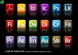 Full Version Adobe Graphic Design Software shop Cs6 Extended
