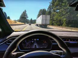 100 Tmc Trucking Training Advanced Driverassistance Systems Wikipedia