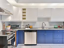 Modular Kitchen Interior Design Ideas Services For Kitchen Kitchen Design Ideas Kitchen Interiors Kitchen