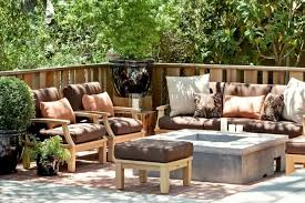 Startling Peaceful Valley Furniture decorating ideas