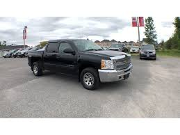 Used Cars & Trucks For Sale In Kemptville ON - Myers Kemptville ... Elite Truck Sales Home Texan Gmc Buick Cars Trucks For Sale In Humble Near Houston Someone Built A 6wheeled Smart Fortwo Truck And Its Awesome Midmo Auto Sales Sedalia Mo New Used Service Fiesta Has Chevy For Edinburg Tx Elegant Craigslist Car Washington Dc Pictures Pander Fall Classic Show Jacksonville Heart Of Southern Tao Nissan Hiab Sale The Trinidad Catalogue Ta Food Truck Wikipedia Payless Tullahoma Tn Vehicle Sign Akbagreenwco