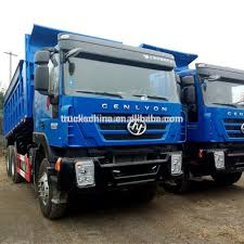 Hongyan Genlyon With Italy Cursor Engine 6x4 Tipper Dump Truck For ... 1999 Intertional 4900 Dump Truck For Sale 577112 Dump Truck Wikipedia 2019 Hino 338 In Pa 1022 Peterbuilt 379 Quad Axle Truck For Sale By Online Auction 4be1 Isuzu Elf Mini Japan Surplus For Cebuclassifieds Nissan Ud Miva Import Export Trini Cars Roll Ford F550 Trucks In Ohio Used On Buyllsearch Peterbilt 379exhd And Craigslist By Owner Howo 12 Wheeler Buy Komatsu Hm300 30 Ton From Ridgway Rentals Amazoncom John Deere 21 Big Scoop Toys Games