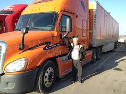 Truck Driver: J & J Truck Driver Training School Crst Tackles Driver Shortage Head On The Gazette Swift Truck Driving School And What You Need To Know Youtube Home Kllm Transport Services Driver J Traing School Driving North Carolina Barnes Transportation Services Insidetruck Trucking Academy Ex Truckers Getting Back Into Need Experience Innovate Daimler Carolaingtruck2
