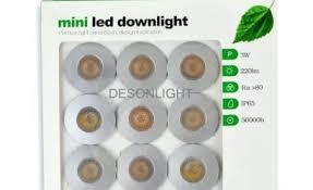 led cabinet lighting kit tag led cabinet
