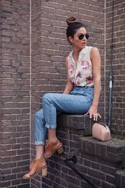 best 20 vintage inspired fashion ideas on pinterest modern 50s