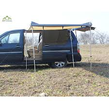 4x4 Car Side Awning, 4x4 Car Side Awning Suppliers And ... Dmp Awnings Minnesotas Premier Awning Supplier Outsunny Car Portable Folding Retractable Rooftop Sun Solera Shades Side Suppliers And Manufacturers At Carports Metal Carport Shade Patio Steel Building 4wd 25 X 20m Supercheap Auto Alinum Canopy For Sale Boat Rhino Rack Foxwing Vehicle Adventure Ready One Nj Sunsetter Dealer Truck Bed Ciaoke Covers Kit Tent Sail Shelter Outdoor Garden Cover