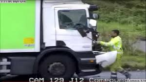 Shocking Moment Truck Driver Smashes Lorry Window With SPADE ... Pumpkin Rock Roll Kensington Md Basement Hotline Set Up To Report Wealthy Neighbours Whose Noisy Firefighters Battle Warehouse Fire In Nbc 10 Pladelphia Safe Stand For Imac Amazoncouk Computers Accsories Market Yvonne Bambrick Kcw Today May 2016 By Chelsea Weminster Issuu One Shantytown Another Keingtons Tracks Replaced With Yvette Stuyt District Cricket Club Cleanup Of The Infamous Philly Heroin Hotbed Begins Trick Trucks Truck Equipment Parts Caps Va Amazoncom Solemate Adjustable Footrest With Comfort Baby Cache Full Size Cversion Kit Java Toysrus