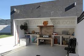 cuisine d ete couverte cuisine d ete couverte photos de conception de maison agaroth