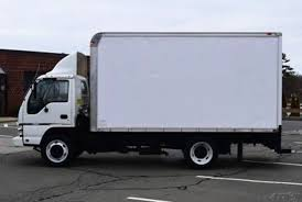 Chevrolet Trucks In Massachusetts For Sale ▷ Used Trucks On ... The Stop Shop Name Was Used After 1946 Vintage Buildingscars Used Trucks For Sale In Milford Ma On Buyllsearch Electric Trucks For Bmw Group Plant Munich Alex Miedema 2007 Mack Cxp612 Single Axle Box Truck Sale By Arthur Trovei Auburn Mercedes Actros 2646 S Euro 5 Retarder Mit Epsilon E120z Bas Dump Ma Or Builders Together With Automatic Bucket Alberta Intertional 4300 Massachusetts Craigslist Cars Best Of Unique 2015 Ford F150 4wd Supercab 145 Xlt At Stoneham Serving